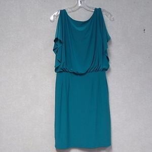 😍Jessica Simpson dress, size 4